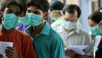 राजस्थान: जीका के बाद शहर में स्वाइन फ्लू का कहर, अब तक 200 मौतें