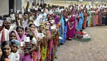 MP चुनाव: सुमावली विधानसभा सीट पर दिखेगा त्रिकोणीय मुकाबला