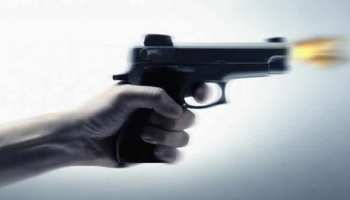 UP में बेखौफ बदमाश, जौनपुर में गोली मारकर हीरा व्यापारी से 1.70 करोड़ की लूट