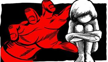 भतीजे ने चाचा को गलत काम करते हुए पकड़ा, बेरहम ने गला दबाकर कर दी हत्या
