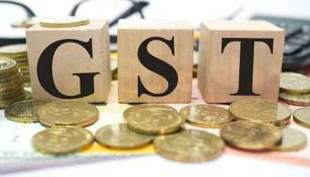 100 करोड़ GST टैक्स चोरी के मामले में बरेली से तीन कारोबारी गिरफ्तार, ऐसे करते थे चोरी