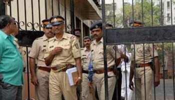 राजस्थान: कोच्चि के ATM से 38 लाख के लूट का आरोपी भरतपुर से गिरफ्तार