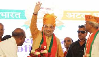 2019 के लिए BJP की प्लानिंग, बूथ पर ही दूसरे दलों में ऐसे लगाएगी सेंध