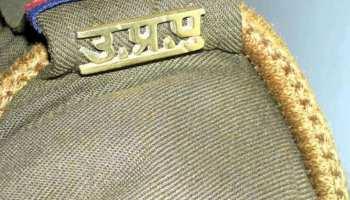 मेरठ: दिवाली के हुड़दंग में अधेड़ के पेट पर फोड़ा बम, ICU में हालत गंभीर