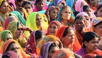 राजस्थान: टिकट को लेकर महिलाओं ने भी पेश की दावेदारी, BJP-कांग्रेस की बढ़ी चुनौती