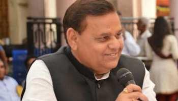 जयपुर: BJP ने की कांग्रेस नेता की तारीफ, कहा-अच्छा काम किया है दोबारा चुनाव जीतेंगे