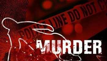 भरतपुर निवासी हेमंत कुमार की कजाकिस्तान में हत्या, MBBS की कर रहा था पढ़ाई