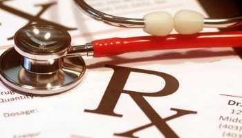 अलवर: प्रसाद खाने से बीमार हुए लोगों की हालत में सुधार, मरीजों की अस्पताल से मिली छुट्टी