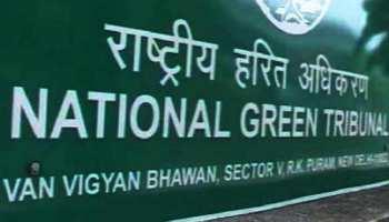 गोवर्धन परिक्रमा संरक्षण: NGT ने मथुरा के आला अधिकारी किया तलब, 19 नवंबर को होगी सुनवाई