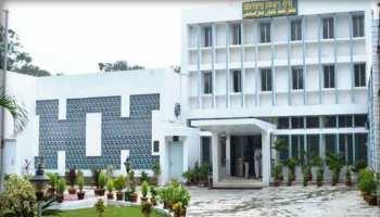 झारखंड: 15 नवंबर को झारखंड मनाएगा 18वां स्थापना दिवस, प्रदेश में शुरू हुई सियासत