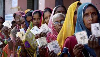 राजस्थान चुनाव: माउंट आबू में जनता का नेताजी को फरमान, वोट मांगकर न करे शर्मिंदा