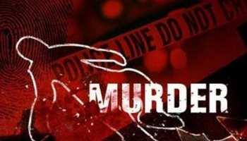 रेलवे ट्रैक पर मिला लड़की का शव, ससुरालवालों पर दहेज के लिए हत्या का आरोप
