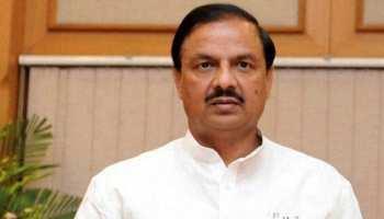 राजस्थान चुनाव: 'वसुंघरा राजे ने पुरा किया PM मोदी का सपना, 7 एयरपोर्ट किए विकसित'