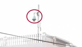 बिहार : CCTV से मचा सियासी बवाल, JDU ने कहा- सीएम के पास नहीं इतना समय