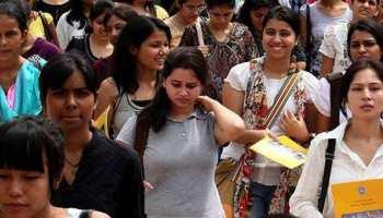 राजस्थान विधानसभा चुनाव में युवा मतदाताओं की रहेगी निर्णायक भूमिका