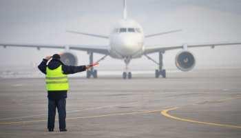 UDAN : दरभंगा एयरपोर्ट से हावई सेवा का रास्ता साफ, जल्द ही होगा शिलान्यास