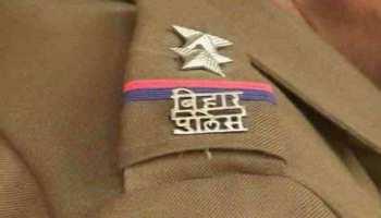बिहार : पुलिस सुधार को लेकर बड़ी कार्रवाई, 4941 पुलिसकर्मियों का हुआ तबादला