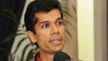 इस भारतीय ने उठाई पुरुषों के हक की आवाज, ऐसे 19 नवंबर बना International Men's Day