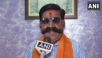 राजस्थान: नोट बांटना ज्ञानदेव आहूजा के लिए पड़ा भारी, चुनाव आयोग ने दर्ज किया FIR