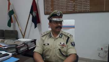 मंजू-मधु के सरेंडर से एक बार फिर उजागर हुई बिहार पुलिस की नाकामी!