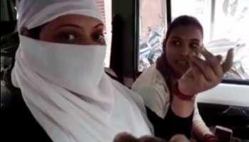 मुजफ्फरपुर रेप कांड: पूछताछ के बाद CBI ने किया मधु को गिरफ्तार, लंबे समय से थी फरार