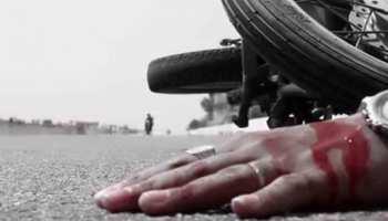 जयपुर: कोटपुतली और सरूंड में भीषण सड़क हादसे, पांच लोगों की मौत
