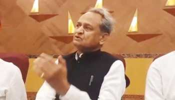गहलोत ने बढ़ाई राजस्थान की सियासत में हलचल, इन चेहरों को भी बता दिया CM पद का दावेदार