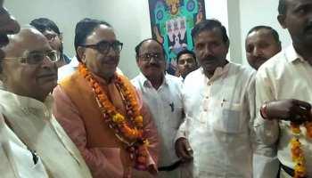 उत्तर प्रदेशः बीजेपी का दलितों की उप जातियों को रिझाने का मास्टर प्लान आया सामने