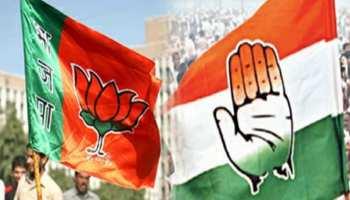 उत्तराखंड निकाय चुनाव में लहराया भगवा, 7 नगर निगमों में 5 पर BJP की प्रचंड जीत