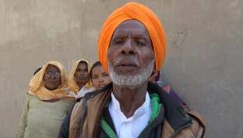 राजस्थान: 23 चुनाव हारने के बाद भी 71 साल की उम्र में फिर बनें निर्दलीय प्रत्याशी