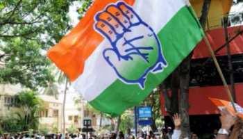 राजस्थान: बागियों को मनाने में जुटी कांग्रेस, वरिष्ठ नेताओं ने की पहल