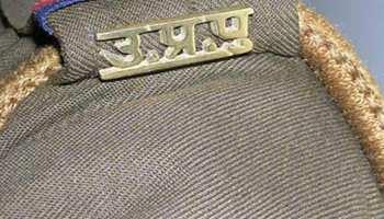 कानपुर: लूट कर वापस लौट रहे थे बदमाश, पुलिस ने किया एनकाउंटर, एक गिरफ्तार