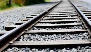 भारत-नेपाल रेल परियोजना का काम अंतिम चरण में, 12 दिसंबर को हो सकता है उद्घाटन