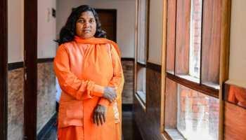 BJP छोड़ने वाली सावित्री बाई फुले को वर्ष 2000 में मायावती ने बीएसपी से निकाल दिया था