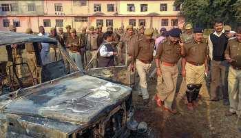 बुलंदशहर हिंसा: STF कर रही SIT जांच में मदद, मुख्य आरोपी योगेश को लेकर पुलिस ने कहा..