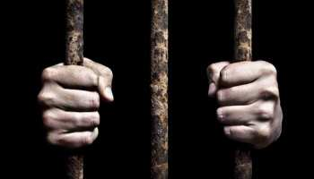 प्रेमिका की हत्या कर प्रयागराज में बन गया था साधु, 5 साल बाद भागवत कथा करते पकड़ा गया
