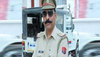 बुलंदशहर हिंसाः जम्मू-कश्मीर भेजी गई पुलिस टीम, आरोपी फौजी की होगी गिरफ्तारी