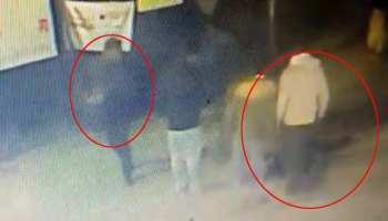 कानपुर : सिक्योरिटी गार्ड की बंदूक से चली गोली से डिलीवरीमैन की मौत