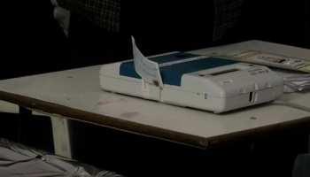 राजस्थान चुनाव में मतदान के दौरान EVM ने भी बनाए नए रिकॉर्ड, जानिए पूरा मामला