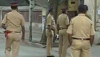 MP: पुलिसकर्मियों की आंखों में मिर्ची झोंककर 17 हत्याओं के आरोपी को ले भागे बदमाश
