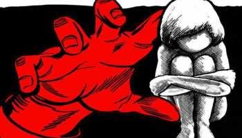 बिलासपुरः हवस के नशे में बाप ने अपनी ही नाबालिग बेटी से किया बलात्कार, गिरफ्तार