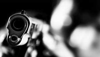 जहानाबाद जेल ब्रेक का आरोपी उदय यादव की गोली मारकर हत्या