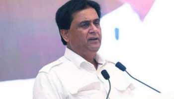 एग्जिट पोल के नतीजे नहीं सटीक, सरकार BJP ही बनाएगी: श्रीचंद कृपलानी