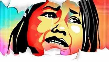 बिहारः बेगूसराय में तीसरी कक्षा की छात्रा से गैंगरेप, स्कूल ड्राइवर की हो रही तलाश