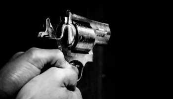छत्तीसगढ़ः सोशल मीडिया में हुई बहस से नाराज युवक ने 2 को मारी गोली, गिरफ्तार