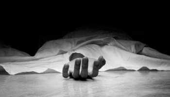 शाहजहांपुरः 80 साल की बुजुर्ग मां को कमरे में बंद कर गया बेटा, भूख, प्यास से तोड़ा दम