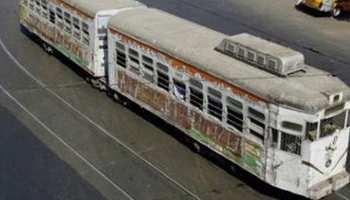 58 सालों के बाद दिल्ली की सड़कों पर दौड़ेगी ट्राम, योजना को सरकार ने दी हरी झंडी