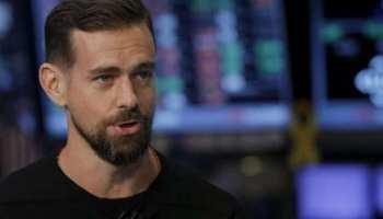 ट्विटर के CEO की गिरफ्तारी पर रोक, ब्राह्मणों की मानहानि का आरोप