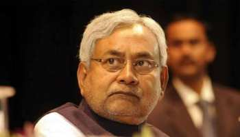 तीन राज्यों में मिली हार पर BJP को JDU की नसीहत, कहा- बढ़े नीतीश कुमार की जिम्मेदारी