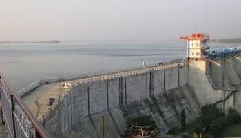 नई सरकार के आते ही जयपुर का जलसंकट हुआ दूर, शहर में खोदे जाएंगे 279 नए ट्यूबवेल